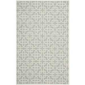 Transitional Area Rug, NPT441