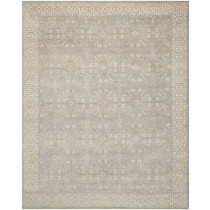 Timeless Traditional Area Rug, OSH232