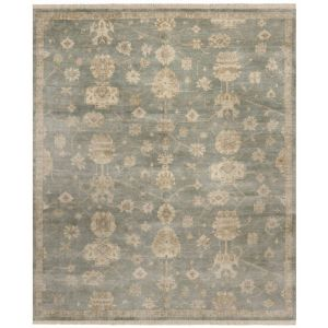 Timeless Traditional Area Rug, OSH751