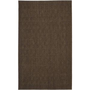 Casual Runner Rug, PAB351