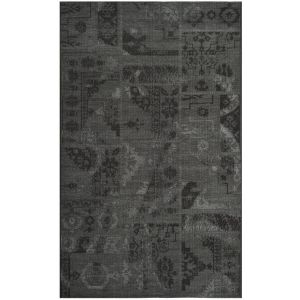 Transitional Area Rug, PAL121