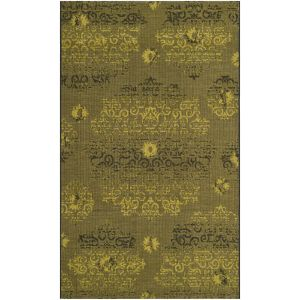 Transitional Area Rug, PAL129