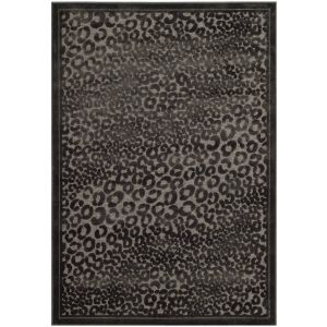 Soft & Sophisticated Accent Rug, PAR120
