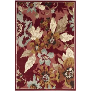 Soft & Sophisticated Accent Rug, PAR148