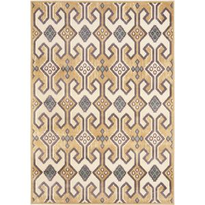 Soft & Sophisticated Area Rug, PAR152