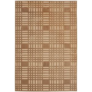 Soft & Sophisticated Area Rug, PAR160