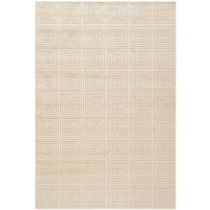 Soft & Sophisticated Area Rug, PAR161