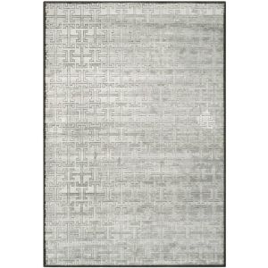Soft & Sophisticated Accent Rug, PAR166