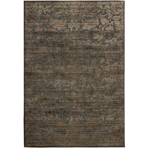 Soft & Sophisticated Area Rug, PAR178
