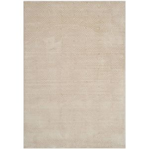 Soft & Sophisticated Accent Rug, PAR340