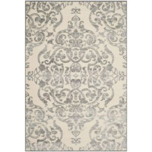 Soft & Sophisticated Runner Rug, PAR348