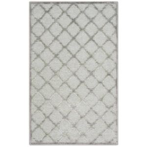 Soft & Sophisticated Runner Rug, PAR350