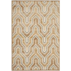 Soft & Sophisticated Accent Rug, PAR352