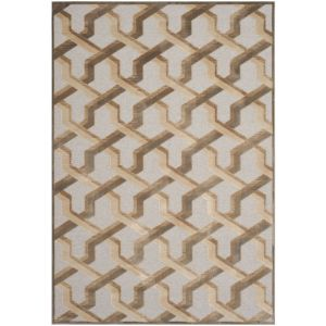 Soft & Sophisticated Accent Rug, PAR354