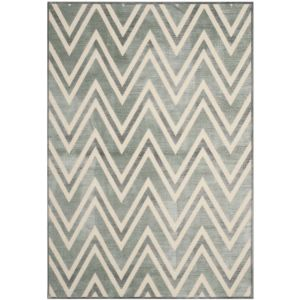 Soft & Sophisticated Runner Rug, PAR356