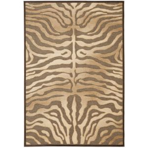 Soft & Sophisticated Accent Rug, PAR83