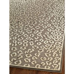Soft & Sophisticated Accent Rug, PAR84
