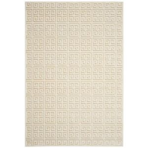Soft & Sophisticated Area Rug, PAR947