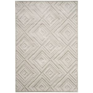 Soft & Sophisticated Area Rug, PAR948