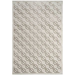 Soft & Sophisticated Area Rug, PAR949