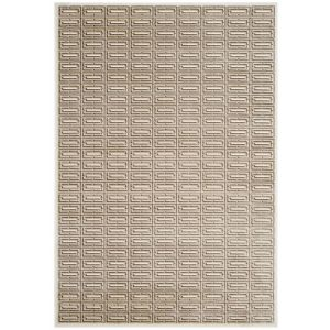 Soft & Sophisticated Area Rug, PAR956