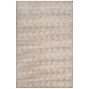 Soft & Sophisticated Accent Rug, PARB637
