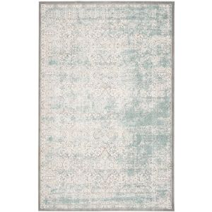 Beautiful Area Rug, PAS401