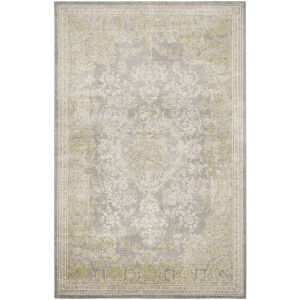 Beautiful Area Rug, PAS402