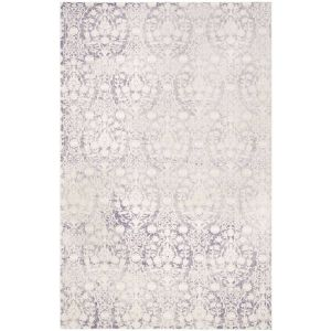 Beautiful Area Rug, PAS403