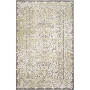 Beautiful Area Rug, PAS404