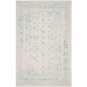 Beautiful Area Rug, PAS405