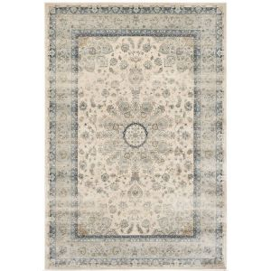 Timeless Area Rug, PGV605