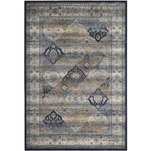 Timeless Area Rug, PGV609