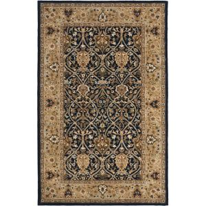 Sophisticated Area Rug, PL819