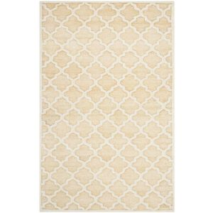 Glam Area Rug, PRE152