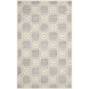 Glam Area Rug, PRE153