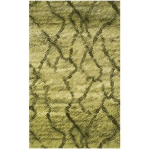 Contemporary Area Rug, RET2144