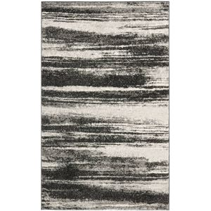 Contemporary Area Rug, RET2693