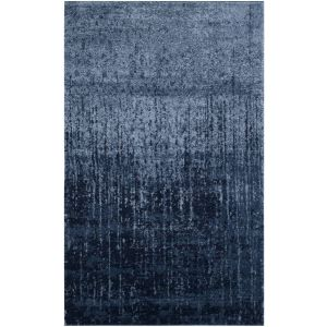Contemporary Runner Rug, RET2770