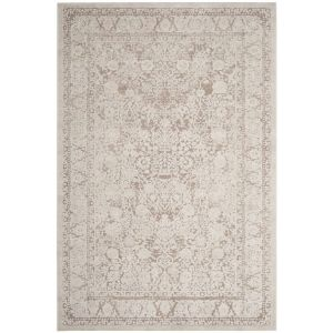 Soft & Sophisticated Runner Rug, RFT663