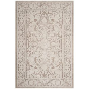 Soft & Sophisticated Runner Rug, RFT665