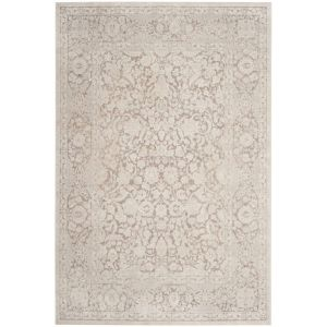 Soft & Sophisticated Runner Rug, RFT667
