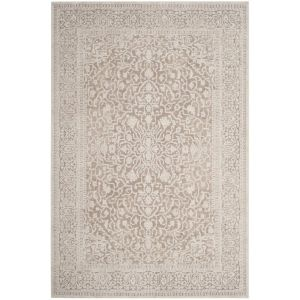 Soft & Sophisticated Runner Rug, RFT670