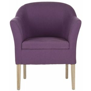 Upholstered Arm Chair,  SEU1002