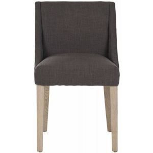 Upholstered Arm Chair,  SEU1003