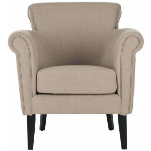 Upholstered Arm Chair,  SEU1004