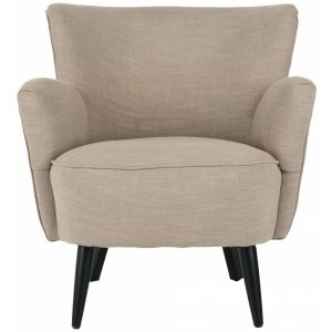 Tufted Arm Chair,  SEU1011