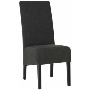 Upholstered Dining Chair ( Set of 2 ),  SEU1029