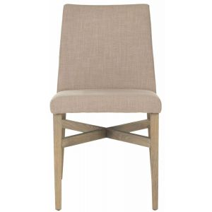 Modern Dining Chair ( Set of 2 ),  SEU1036