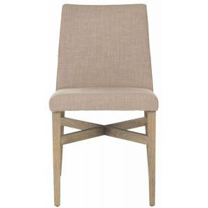 Modern Dining Chair ( Set of 2 ),  SEU1036